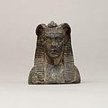 Bust of Alexander MET 08.202.52 003.jpg