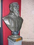 Bust of Michelangelo Buonarroti - Santa Maria degli Angeli.jpg
