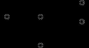 Butin (molecule)