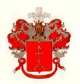 Buyalsky 11-152.png