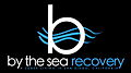 By the Sea Recovery Logo.jpg