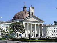 Bydgoszcz - Bazylika.jpg
