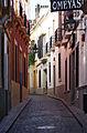 Córdoba Spain.14 (18558092192).jpg