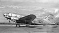 C-46usfsN109Z (4440240174).jpg