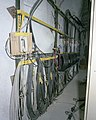 CABLES, MISSION CYBER ALCOVE 1-5 - DPLA - 8bbed91771aa7723f2775de08336ff17.jpg