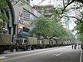 CAPF Trucks (312962343).jpg