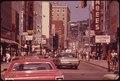 "CAPITOL STREET ""MAIN DRAG"" OF CHARLESTON - NARA - 551125.tif"
