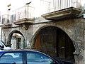 CARRER HOMENATGE A LA VELLESA, 9 - BELLPUIG - IB-093.jpg