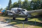 CASA B2.111 (Heinkel He-111) (42919087265).jpg