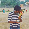 CBSC trophy.jpg