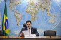 CDR - Comissão de Desenvolvimento Regional e Turismo (16232112524).jpg