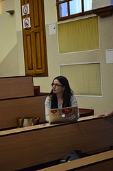 CEE 2014 Closing Ceremony 04.JPG