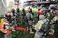 CERFP Training Exercise 120523-A-WA628-007.jpg