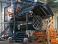 CFW Machine (தொடர் இழைச் சுற்று இயந்திரம்).jpg