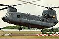 CH-47 Chinook - RIAT 2015 (20491855796).jpg