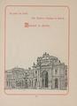 CH-NB-200 Schweizer Bilder-nbdig-18634-page177.tif
