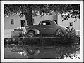 CH-NB - Bulgarien- Auto (Lokalisierung unsicher) - Annemarie Schwarzenbach - SLA-Schwarzenbach-A-5-19-003.jpg