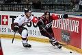 CHL, HC Sparta Praha vs. Genève-Servette HC, 5th September 2015 20.JPG