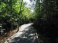 CINLB - 20120916 - Sentier 01.JPG
