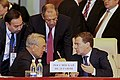 CIS Council of Heads of State 2008-2.jpg