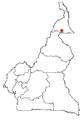 CM-Kaele.png