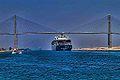 CMA CGM Thalassa (ship, 2008) 001.jpg