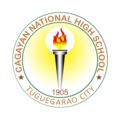 CNHS Main Tuguegarao.png