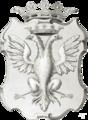 COA-of-Chernigov-Voivodship-1720.png