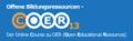 COER13-logo.png