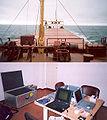 COHP Onboard testing.jpg