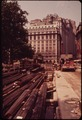 CONSTRUCTION ON EAST SIDE OF BATTERY PARK, LOWER MANHATTAN - NARA - 549912.tif