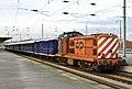CP 1413 - Comboio Presidencial (13510484464).jpg