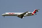 CRJ700 HOP F-GRZE.jpg