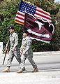 CSH parade.jpg