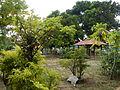 CabanganChurchjf8796 13.JPG