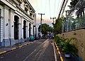 Cabildo Street, Intramuros, 2018 (02).jpg