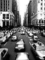 Cabs - Flickr - jonrawlinson.jpg