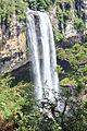 Cachoeira do Caracol.jpg