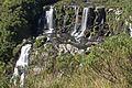 Cachoeira do Tigre Preto.jpg