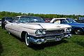 Cadillac (5643588469).jpg