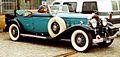 Cadillac Series 452-A V-16 Convertible Coupe 1931.jpg