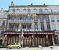 Café Français Bourg Bresse 9.jpg