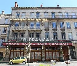 Adresse Caf Bourg En Bresse