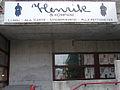 Café Henrik (Skien.jpg