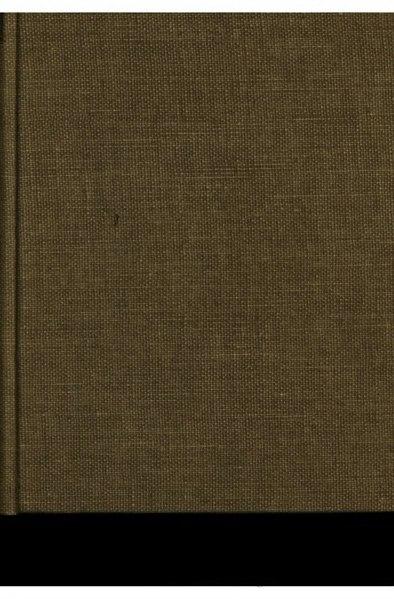 File:Cagna - Un bel sogno, Barbini, Milano, 1871.djvu