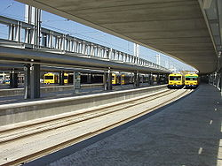 Cais do Sodré railway station.JPG