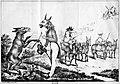 Cajot - Éloge de l'âne - Illustr. p. 2.jpg