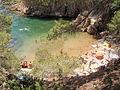 Cala d'Aigua Xelida, Tamariu, Palafrugell, Costa Brava, Catalunya.jpg