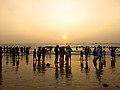Calangute-beach-2.jpg