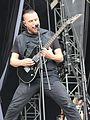 Caliban - Denis Schmidt - Nova Rock - 2016-06-11-11-10-56.jpg